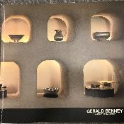 z Gerald Benney Catalogue