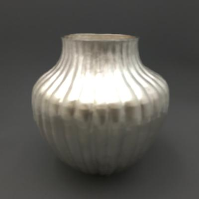 WILLIAM LEE 'HORYBYUNG 2' VASE