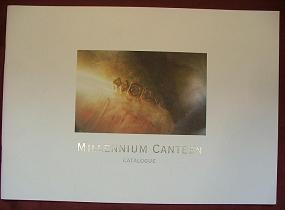Millenium Canteen Catalogue