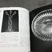 x ROBERT WELCH Exhibition Catalogue